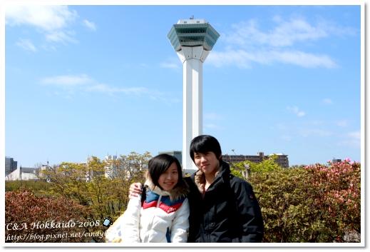 Hokkaido_2093