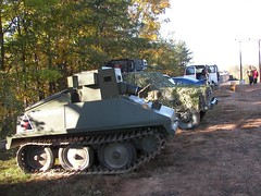 november nc gap center 2008 command fulda clemson wargames hickory decisions airsoft taylorsville ncao cdwc