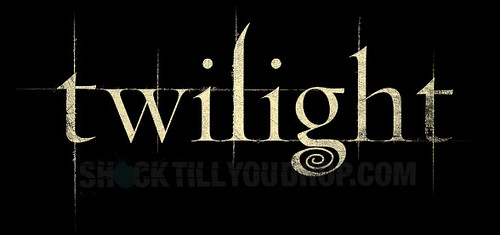 twilight-movie-logo
