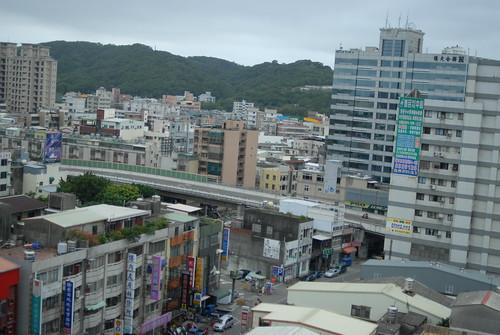 新竹國泰 Genki 生產實錄