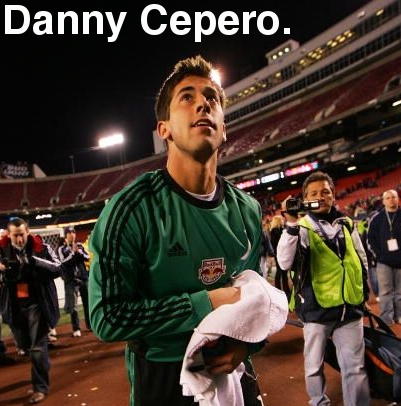 DannyCepero