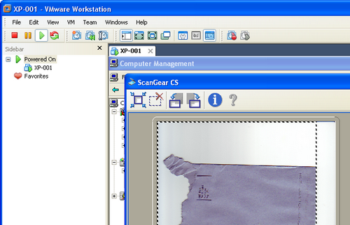 VMWare-Workstation-Canon