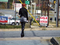 Prostitution On Atlanta's Fulton Industrial Boulevard!!! (http://www.youtube.com/user/WHORtv) Tags: atlanta sexy love ass sex pussy prostitute prostitution illegal hooker prostitutes hookers suspects suspect unlawful elicit sexbusiness solicit sexindustry sextrade fultonindustrialblvd victimizedwomen fultonindustrial abusedwomen exploitedwomen holanta