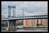 (xim-crow) Tags: voyage new york city nyc newyorkcity travel bridge usa vacances us nikon holidays manhattan manhattanbridge lower 2008 lowermanhattan visite d300 ximcrow 092008
