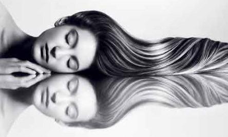 Een wellness treatment voor je haar