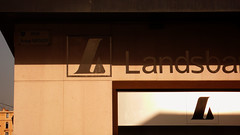 A Place in the sun. Private Banking.Landsbanki, Cannes  P1050654 (mansionmedia simon knight) Tags: france iceland cotedazur cannes banks landsbanki privatebanking simonknight mansionmedia simonaknight