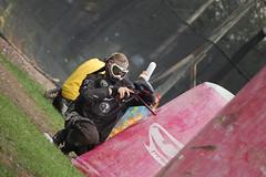 DSC_7593 (Camron Ragland) Tags: paintball cfp sturspoon sturspoonmedia
