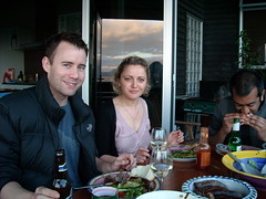 Picture 009 (thelivo) Tags: friends nz taupo labourday