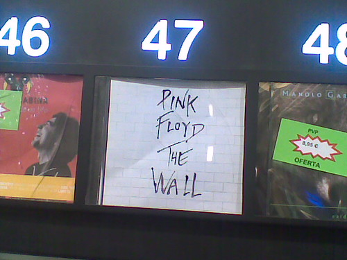 thewall47
