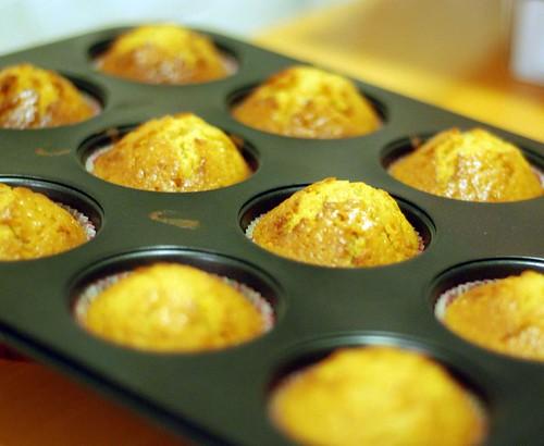 caramelmuffins-1