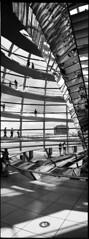 berlin (simone florena) Tags: bw berlin momo simone panoramic hasselblad xpan berlino panoramiche florena momo74