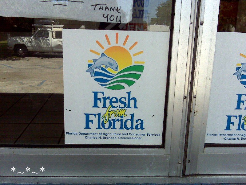 IMG00324-Florida-Fresh-Seafood-Sign