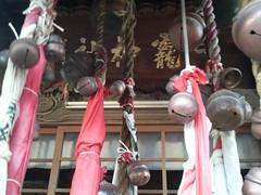 八戸 200812 神明宮