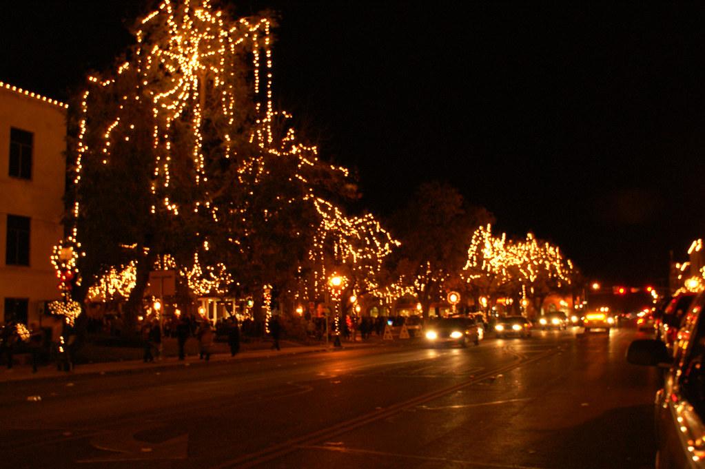 Christmas parade DSC01398