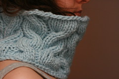 GC Cowl, Fixed
