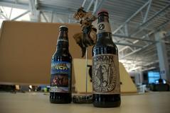 Conan Beer
