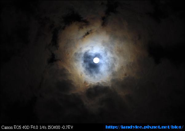 大滿月 -10.jpg