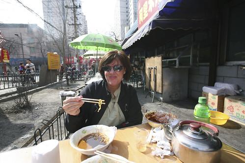 Noodles #2