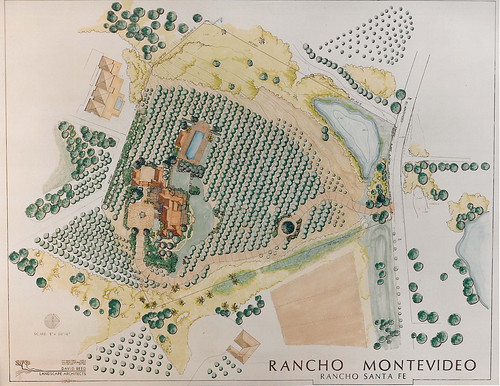 Rancho Montevideo