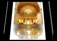"Cor Jesu Sanctissimum // Sacred Heart in  "" Basilica of the Sacré Cœur"" - Hlg. Herz Jesu - Cor Jesu Sacratissimum (eagle1effi) Tags: paris art digital creativity flickr bestof heart artistic expression kunst montmartre sacred jesu edition 2008 cor herz erwin cœur ppc postprocessing sacrécœur apsis digitalretouch kreativität basiliquedusacrécœur views100 basilicaofthesacrécœur effinger verehrung abigfave digitalretouched eagle1effi ae1fave ilsacrocuoredigesù yourbestoftoday artandexpression effiart fxeffects effiartkunstcopyrightartisteagle1effi sacrecoeurmontmartreinsideview effiartgermany effiarteagle1effi christusmosaik über100malgesehen"