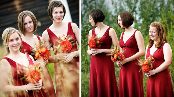 need help w/wed colors   Weddings, Style and Décor   Wedding Forums ...
