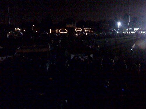 Relay For Life ACS