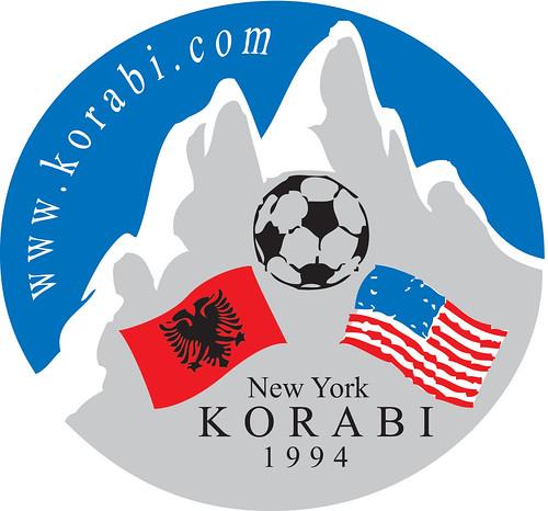 Korabi, NY by you.
