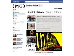Facebook Best Practice: Custom Landing Pages