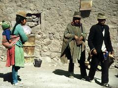 BoliviaIndQuechua1