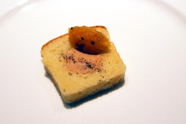 1.3-Brioche-Foie