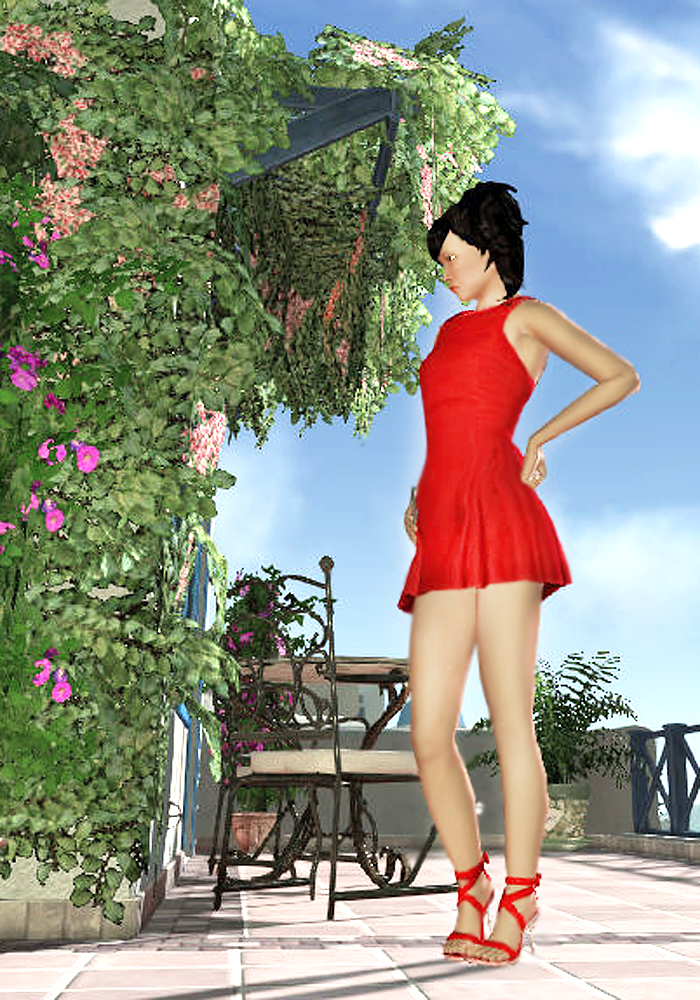 http://farm4.static.flickr.com/3150/5856748516_36af2ce136_o.jpg
