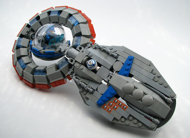 i-fighter-05