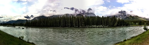 20110625 canmore - 14