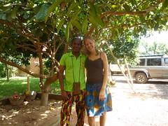 "africa 2013 440 <a style=""margin-left:10px; font-size:0.8em;"" href=""http://www.flickr.com/photos/104703188@N06/13064709343/"" target=""_blank"">@flickr</a>"