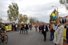 Tour of California (Ryan Resella) Tags: cycling finish stage6 santaclarita tourofcalifornia