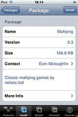 mahjong 0.3 ispazio (3)
