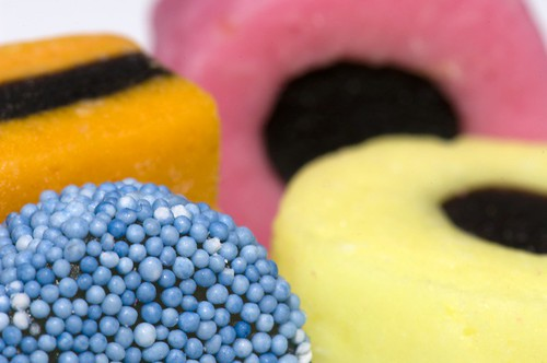 Confectionary Licorice Allsorts.jpg