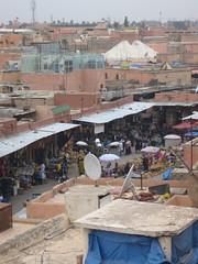 Maroc-2008-02-21-21-36-05