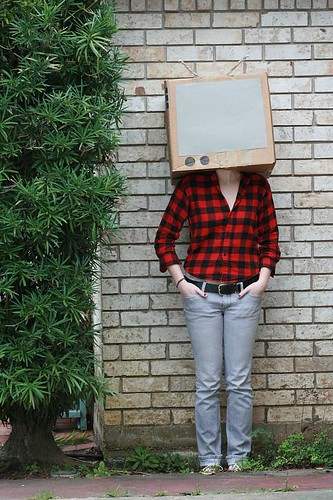 tv head shoot 1_043