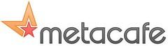 WikiCafe : Metacafe prepare une dose de wiki dans ses vidéos