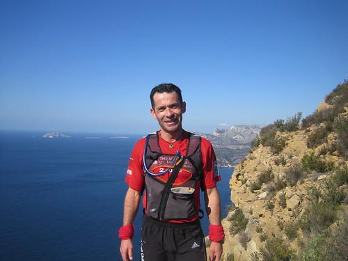 Trail Off MTC la Ciotat_PierreK (11)