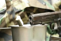allIn 030 (jomaqu) Tags: auto thompsons ordnance 10mm 1911a1