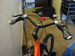 IMG_8679 (ademrudin) Tags: orange bike 853 reynolds nashbar canonpowershots3is signature853