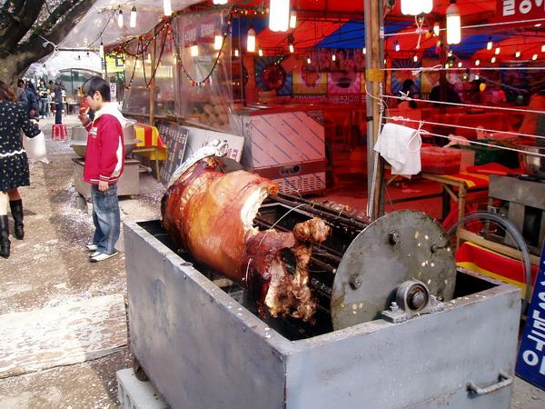 Pork BBQ (1)
