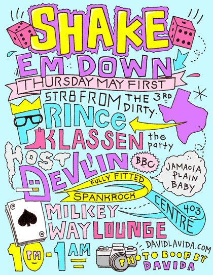 shake_em