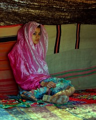 Faces of Morocco (Peace Correspondent) Tags: portrait beautiful d50 northafrica young tent morocco getty marokko gettyimages fv15 5photosaday kingdomofmorocco views4000 sidirbat soussmassa
