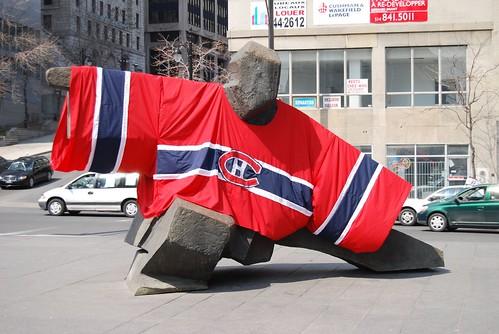 Carey Price Canadien de Montreal - Go Habs Go