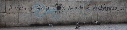 Porto'08 1035