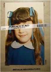 este quedo solo como un bocetin (amopoma) Tags: self vintage retro amelie radiohead poulain myfavouriteband