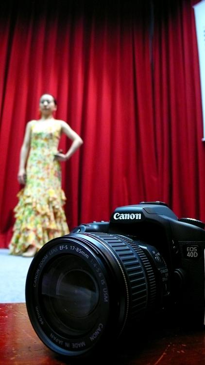 Canon 40D|Canon單眼|Canon鏡頭新品上市